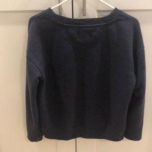 Calvin Klein Other - Calvin Klein sweatshirt